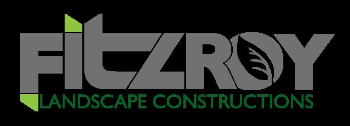 Fitzroy Landscape Constructions