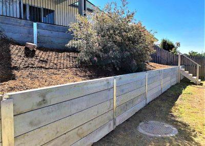 kyle fitzroy - retaining walls (1)